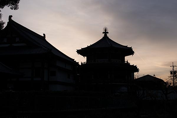 上飯田-8