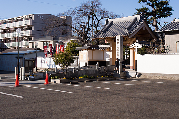 羊神社-11