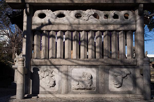 羊神社-3