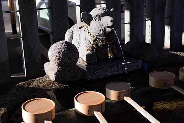 羊神社-4