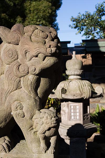 羊神社-7