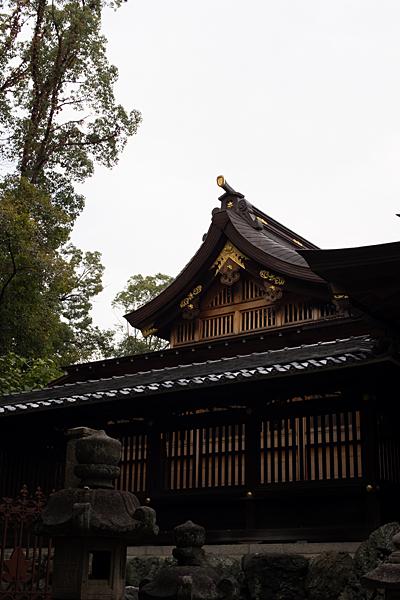 寺社巡り-9