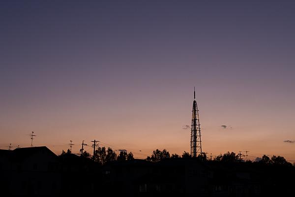 夜の写真-8
