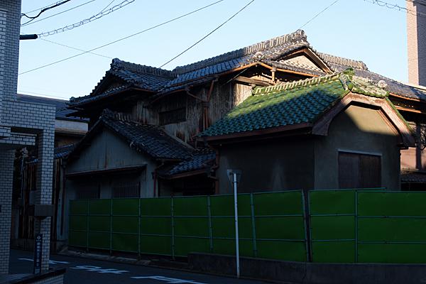 昭和区-2
