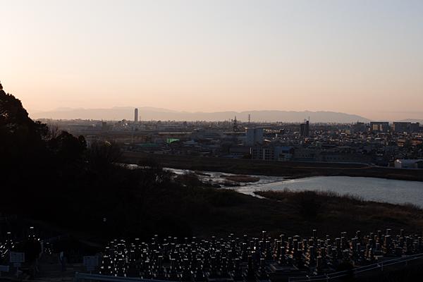 竜泉寺裏-1