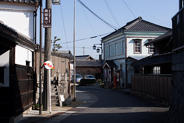 岡田地区-1