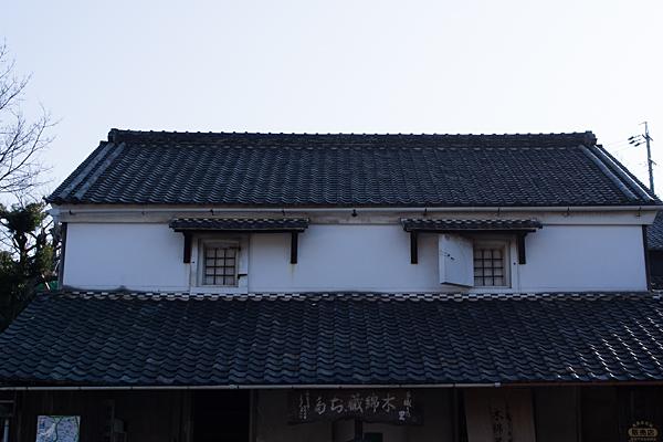 岡田地区-11