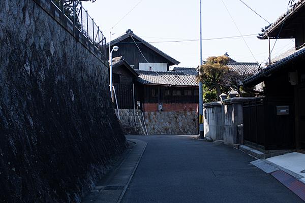 岡田地区-4