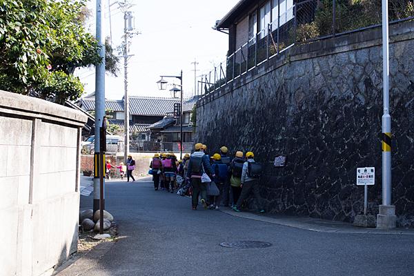 岡田地区-5