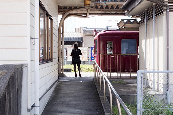 養老鉄道-6