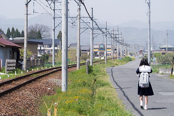 養老鉄道2-6