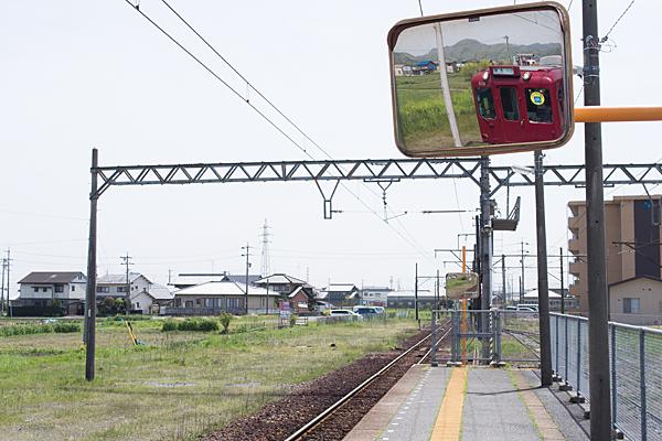 養老鉄道3-2
