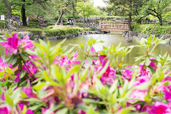名城から中村-11