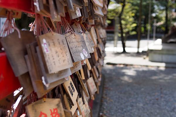 三輪神社-5