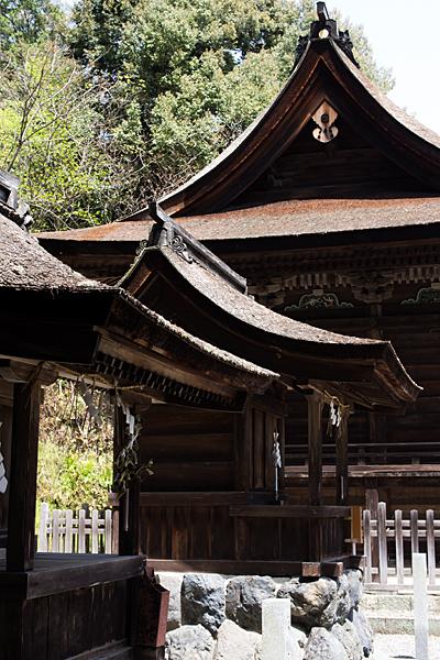 三輪神社-6
