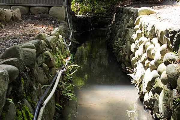 三輪神社-7