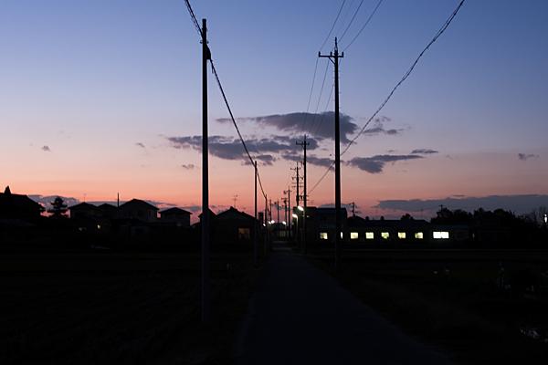 冬写真-12