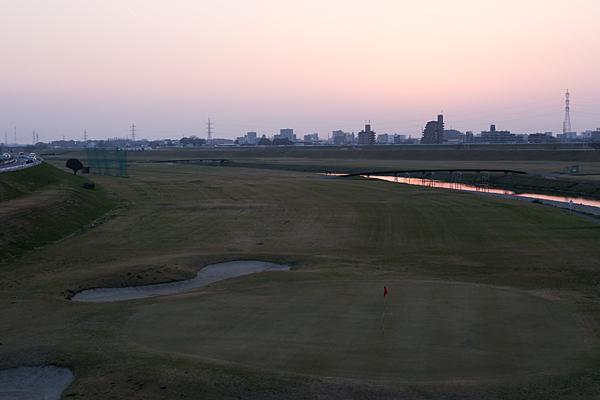 庄内川-9