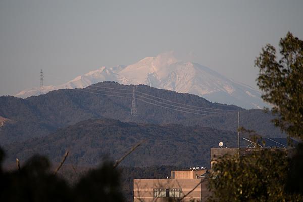 山のある-5