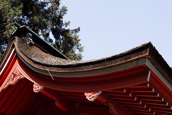 日吉神社-6