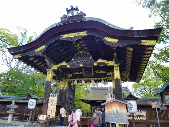 15,1,18豊国神社