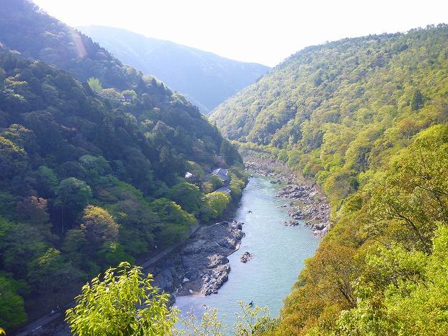 15,4,18 嵐山 (6)