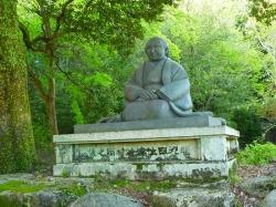 15,4,18 嵐山 (10)
