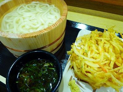 15,5,30 丸亀製麺
