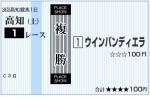 ban_20150516_kouchi01_fuku.jpg