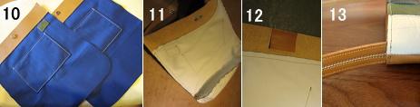 201501-bag-c3.jpg