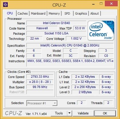 2015-01-04-CPUZ-G1840.jpg