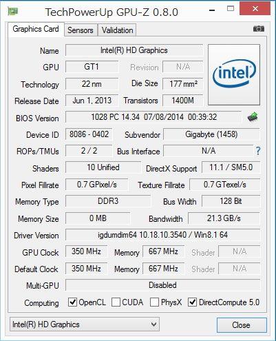 2015-01-04-GPUZ-G1840.jpg