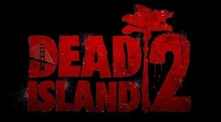 dead-island-2-logo-2015-05-1.jpg