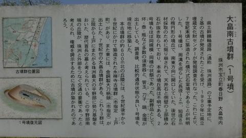CIMG4602a.jpg