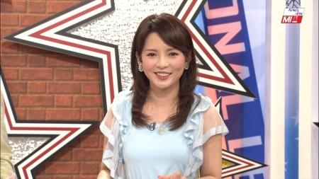 深津瑠美011