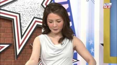 深津瑠美016