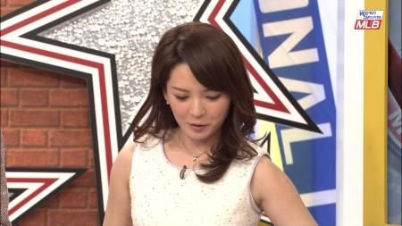 深津瑠美038