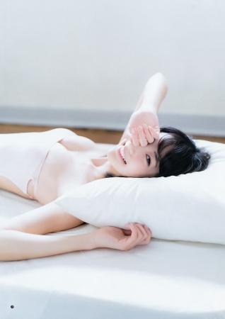 武田玲奈010