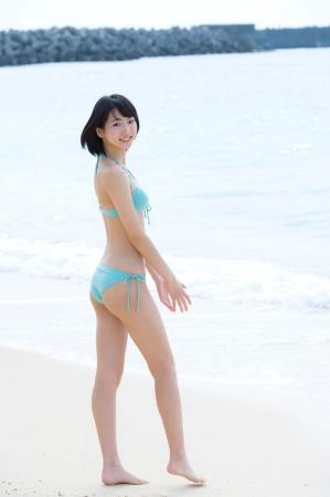 武田玲奈025