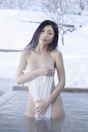 壇蜜013