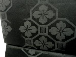 mo-04.jpg