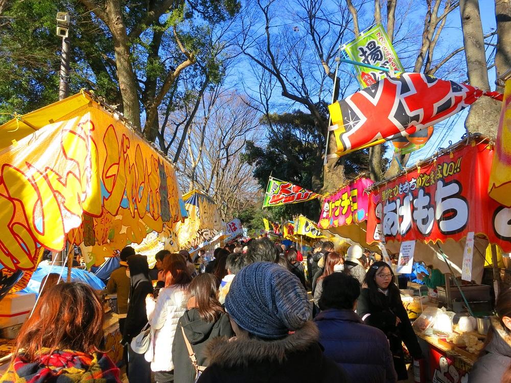 15氷川神社1