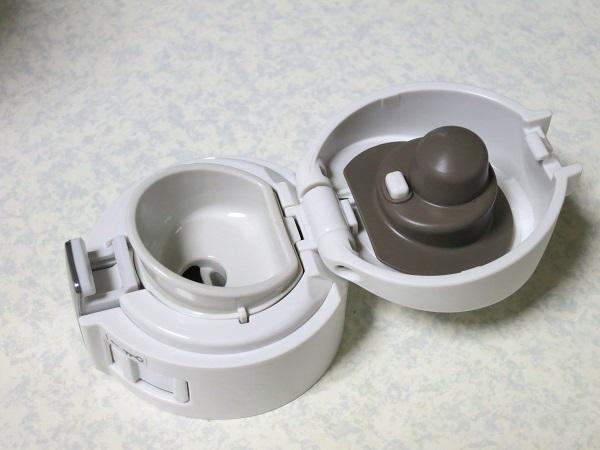Amazon水筒