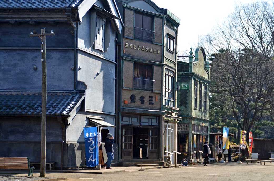 D70_3584古い街
