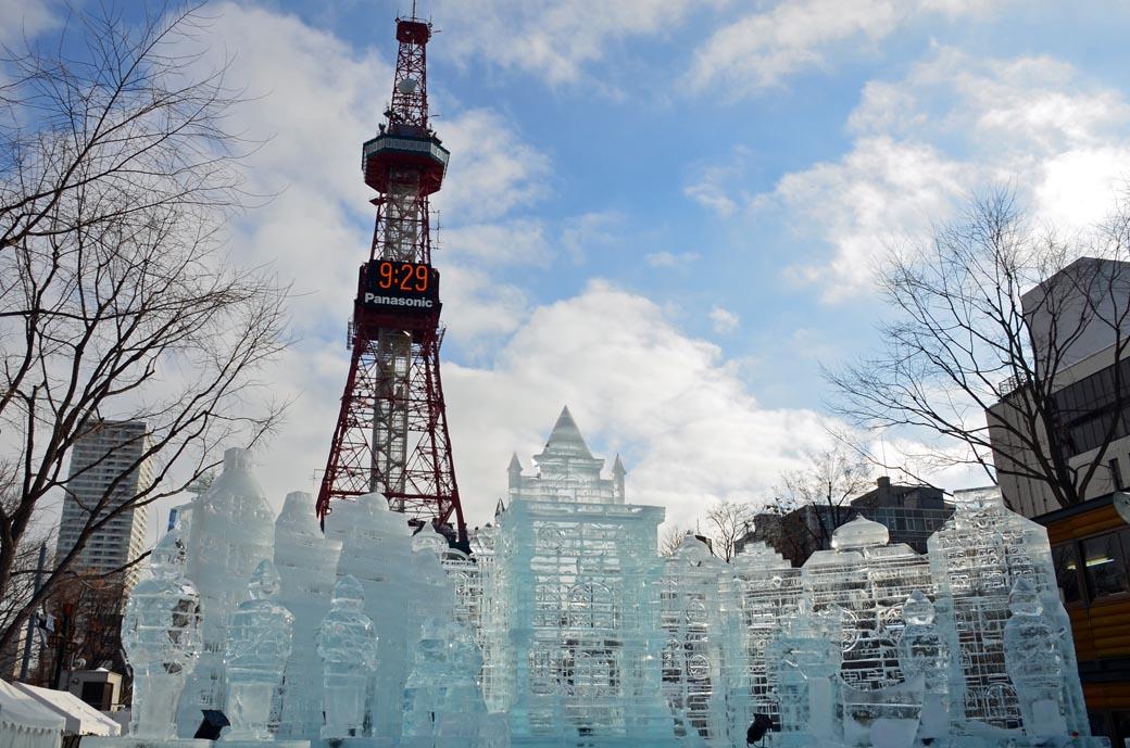D70_5154 雪祭