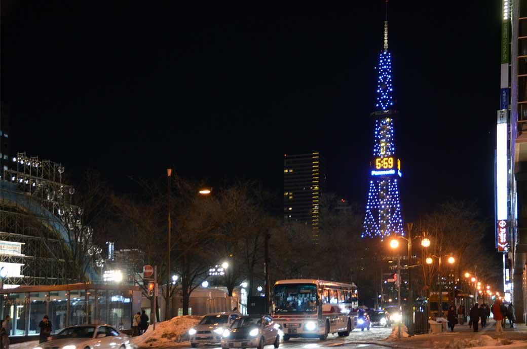 D70_5127札幌