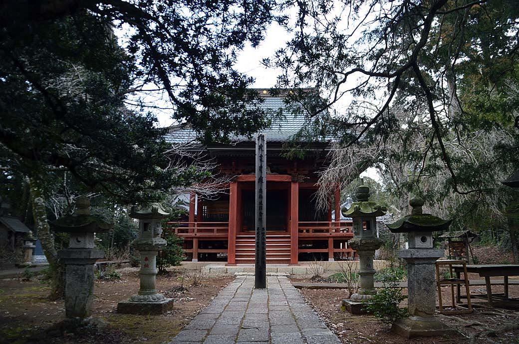 D70_6849松虫寺