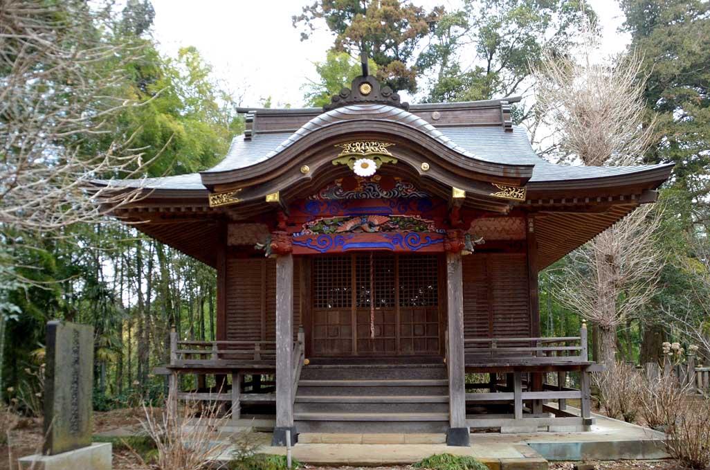 D70_6855松虫寺