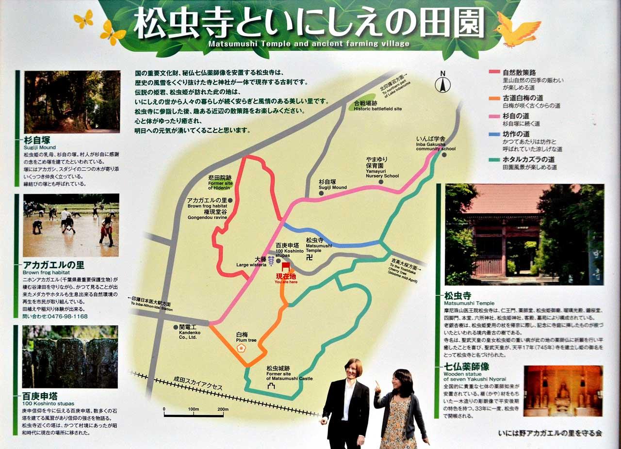 D70_6846松虫寺