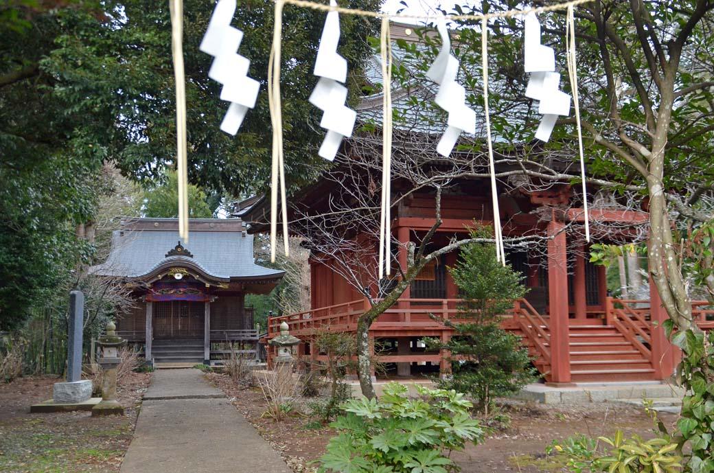 D70_6862松虫寺
